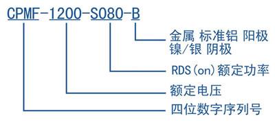 Image:CPMF-1200-S080-B.jpg