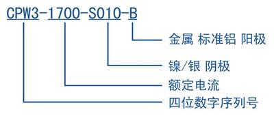 Image:CPW3-1700-S010-B.jpg