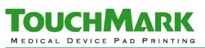 Image:TouchMark-logo.jpg