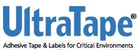 Image:UltraTape-logo.jpg