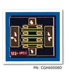 CREE 氮化镓(GaN)高电子迁移率晶体管(HEMT)