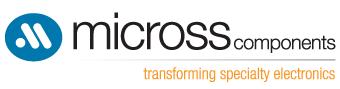 划片 - 与 Micross 合作的产品与服务