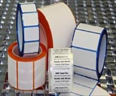 UltraTape 高品质胶带和标签